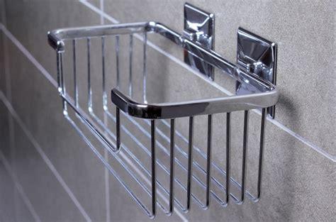 griglie per doccia griglie cestini contenitori incollo per doccia e vasca