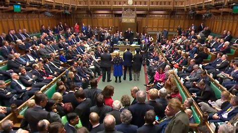 ley 18731 cmaras y comisiones parlamento el parlamento brit 225 nico respalda liamente la ley para
