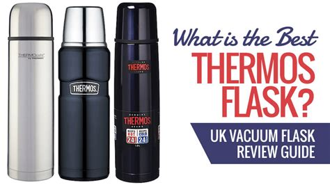 best thermos what is the best thermos flask uk vacuum flask reviews