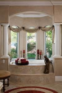 Kitchen Bay Window Curtain Ideas by Best 20 Window Scarf Ideas On Pinterest Curtain Scarf