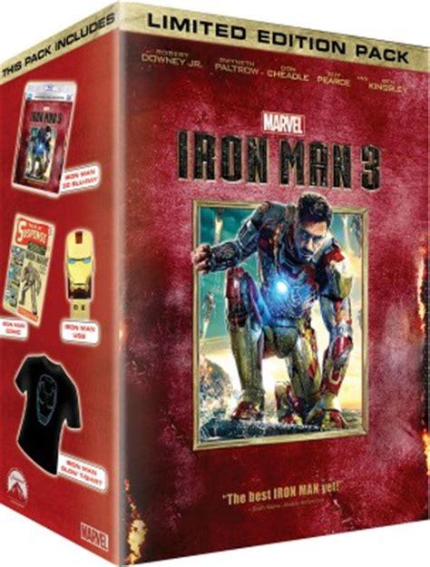 Iron Dvd Box Set Collection Koleksi dvd collection page 103