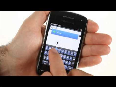 Hp Blackberry Orlando harga blackberry curve 9380 orlando murah indonesia priceprice