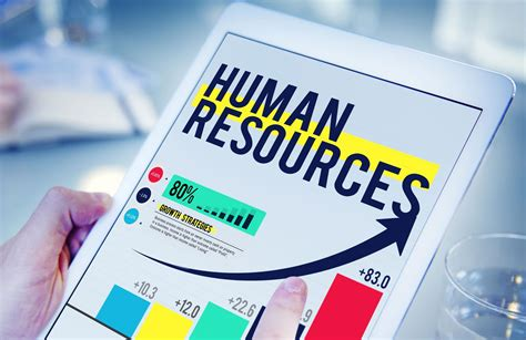 mobile human resources human resource management system erp fm