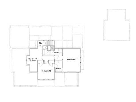 floor plans 2018 discover the floor plan for hgtv smart home 2018 room tours of hgtv smart home 2018 hgtv