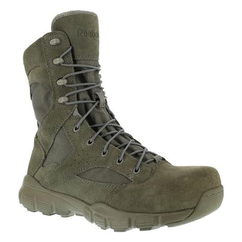 Magnum Spartan Atb 92 best opsgear 174 footwear images on zapatos footwear and shoe