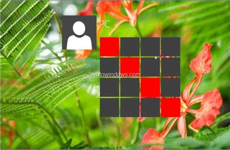 pattern maker win8 get windows 8 picture password pattern password in windows 7