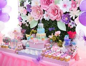ideas for 25 fun birthday party theme ideas fun squared