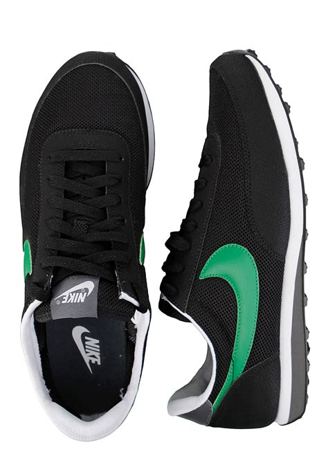 nike elite sandals nike elite black canteen green shoes impericon