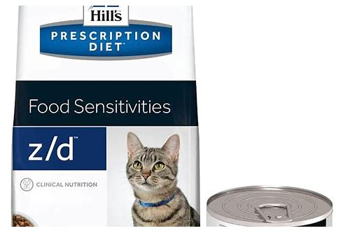 hills prescription diet m/d coupons