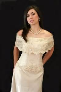 Modern filipiniana dress for rent traditional dresses and google