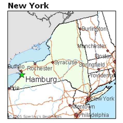 houses for sale in hamburg ny best places to live in hamburg new york