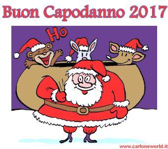 clipart buon anno buon anno gif 21 gif images