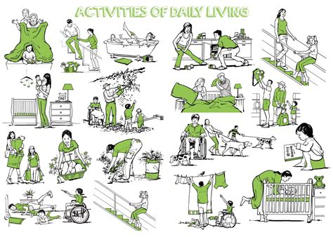 movement pattern activities lifelong movements coaching and mentoring lifelong
