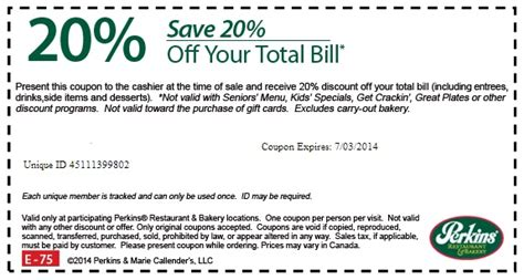 printable olive garden coupons may 2015 olive garden com coupons olive garden coupon 20 off the