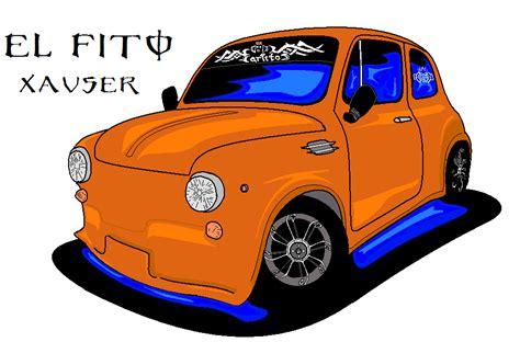 mis dibujos de autos y motos tuneados autos y motos taringa autos y motos tuning mis dibujos en paint taringa