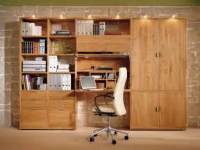 desk with bookshelves wood bookcase with integrated folding desk for study