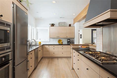 sala architects 52 stunningly scandinavian interior styles decor advisor