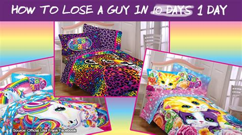lisa frank bedroom sleeping with lisa frank hlntv com