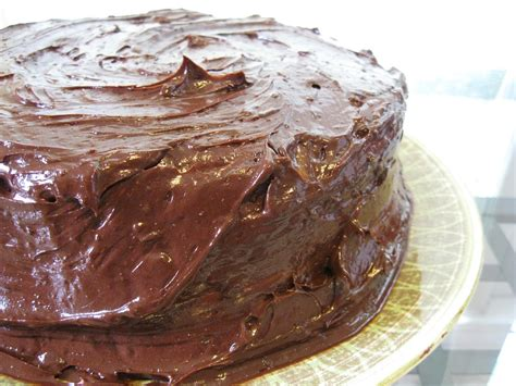 carpe cocoa seize the chocolate 40 recipes to celebrate chocolate sweet and spicy bark bites dips sauces truffles treats books carpe cibus classic yellow cake with chocolate frosting