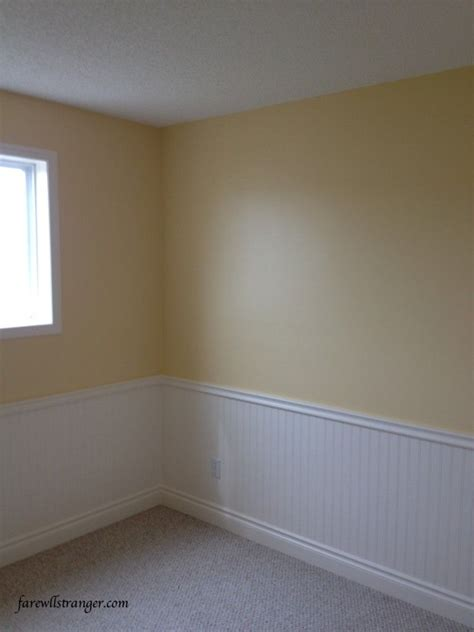 Painting Wainscoting White by Painted Wainscoting Ideas Search Ideas For The