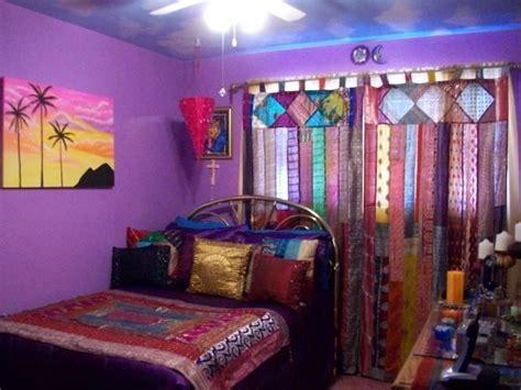gypsy themed bedroom gypsy style bedroom airstream pinterest style gypsy