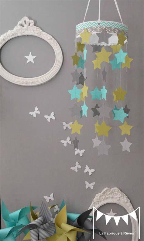 indogate papier peint chambre bebe mixte