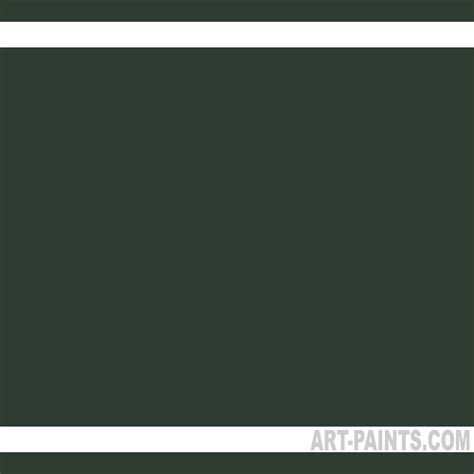 greenish gray color background gray green tints oil paints ms2gbg