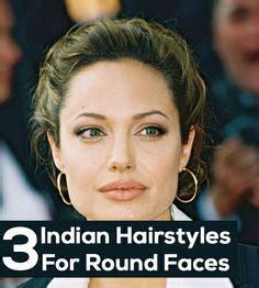 50 indian hairstyles for round faces stylecraze indian hairstyles for round faces stylecraze long hairstyles