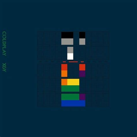 download coldplay songs in mp3 coldplay x y mp3 download 10 99 weheartmusic