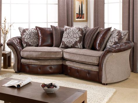brown dfs sofa dfs sofa the country living morland sofa is now at dfs