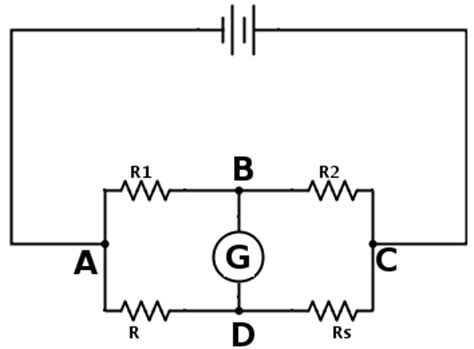 bridge shunt resistor shunt resistor ni 28 images what is the purpose of a shunt resistor used with an ammeter 28