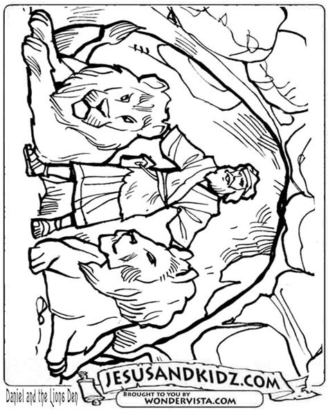 free coloring pages for toddlers from the bible jesus and kidz the world s number one children s bible