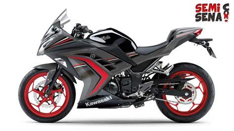 Rr Se 2014 Hijau Modif by 100 Gambar Motor Gp Kawasaki Terlengkap Gubuk