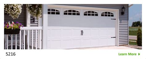 5240 41 5250 51 5216 5283 5300 5400 5500 Garage Door Repair Bedford Tx