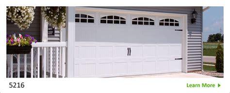 garage door repair bedford tx 5240 41 5250 51 5216 5283 5300 5400 5500