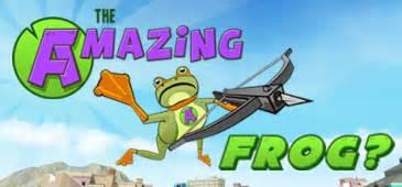 Home Landscape Design Software For Mac Amazing Frog On Steam