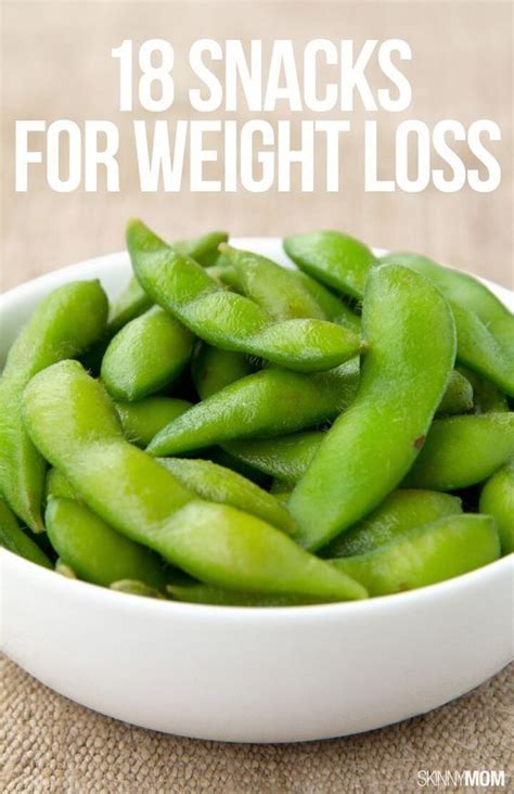 Detox Evening Snack by 10 Best Midnight Snacks Images On Healthy Late