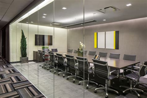 Conference Room Rental Nyc conference room rentals new york city
