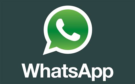 wallpaper whatsapp group dubai jobs for expats with career and recruitment services