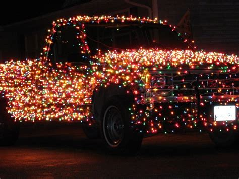 best christmas decirations for car decorations for your car uk www indiepedia org