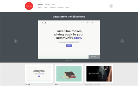 50 best wordpress restaurant themes 2018 athemes 100 some inspiring types and themes 15 best