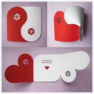 cool and easy birthday cards 30 cool handmade card ideas for birthday and