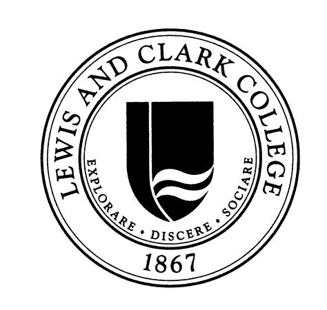 Clark Mba Requirements by Edu Schools In Portland Or With Degree Program