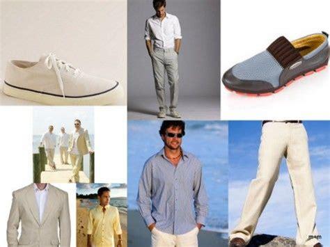 beach wedding guest attire men elegant beach attire by antmosphere 8 weddings ideas to