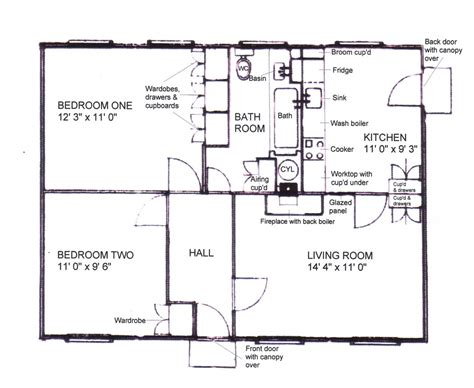 prefab house floor plans prefab days dewrance