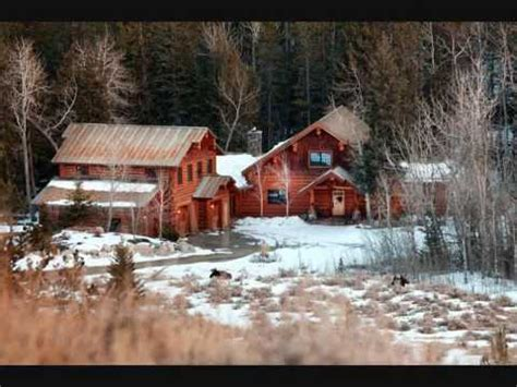 Log Cabin Homes For Sale In Montana by Luxury Log Homes For Sale Montana