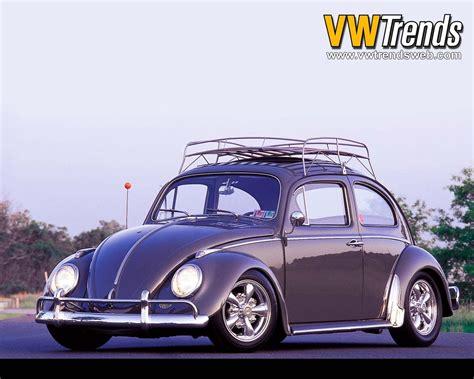 volkswagen purple purple volkswagen beetle imgkid com the image kid
