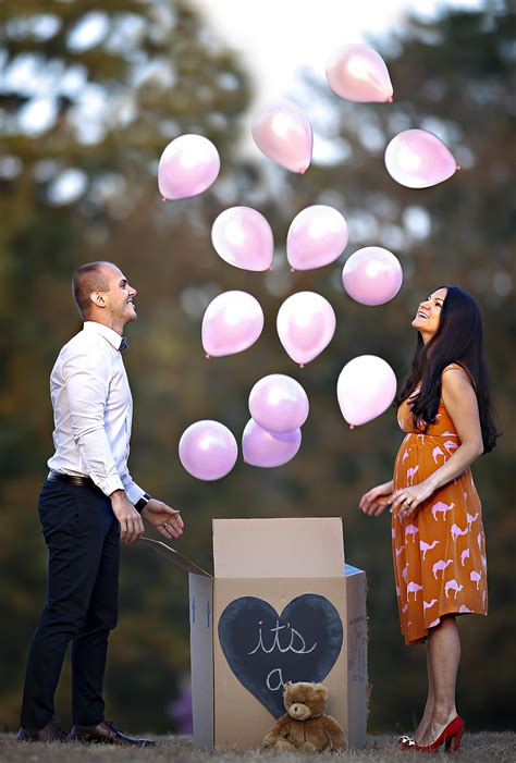 themes for pregnancy pictures pregnancy announcement ideas two hearts one goal
