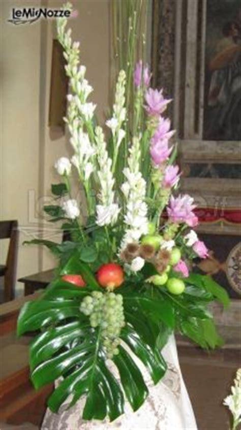 fiori bianchi per matrimonio foto 2 addobbi floreali chiesa e cerimonia fiori