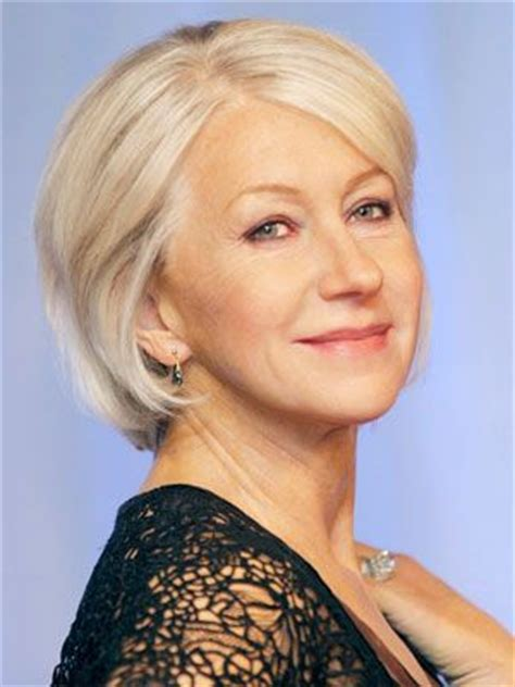 helen k haircuts edinburgh 10 hairstyles that make you look younger look younger